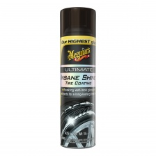 G190315 Спрей для шин Ultimate Insane Shine Tire Coating, 425мл, 1/6
